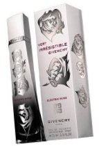 Very Irrésistible Givenchy Electric Rose