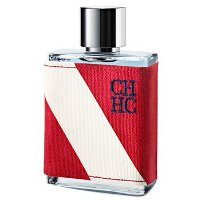 Carolina Herrera CH Men Sport - новый аромат